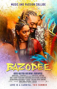 Now Showing: <b>                                             Bazodee</b>