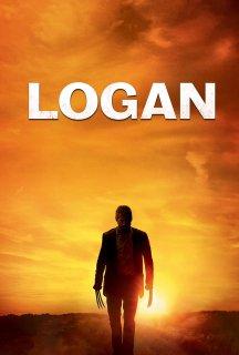 Now Showing: <b>                                              Logan</b>
